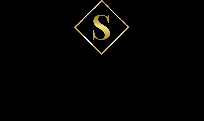 savannah-real-estate-group-logo-final-01